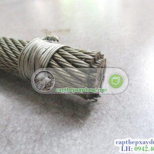 cap-chong-xoan-35x7-han-quoc-4